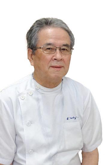 nakajima01